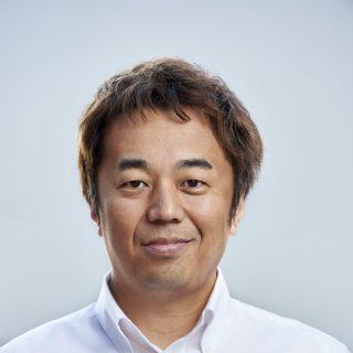 Ryuichi Furukawa