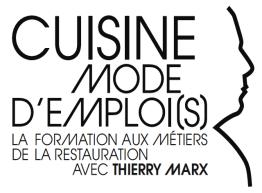 Le chef.com, une newsletter hebdomadaire sur le monde de la restauration (SIRHA) Cuisine_mode_d_emplois_17