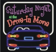 https://histage.com/saturday-night-at-the-drive-in