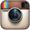 VSC Instagram