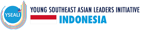 Young Southeast Asian Leaders Initiative