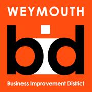 Weymouth BID