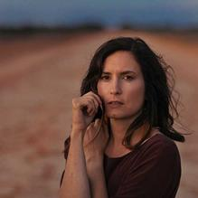Buy tickets to Missy Higgins 2nd Show at Zoo Twilights 2020