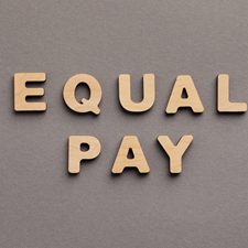 Thousands of Tesco works win their claim for Equal Pay